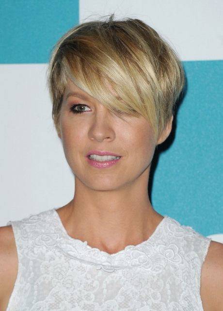 Perfect  Hairstyles For Women 2013 33 New Short Hair Styles  Short Hairstyles