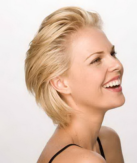 25 best cute short haircuts of 2012 short hairstyles 2014