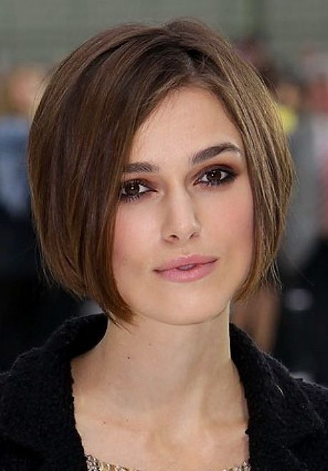 2013 Short Hairstyles 2014 Most Popular Short Hairstyles