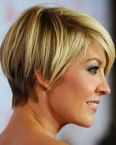 ... Short Hairstyles for Women 2013 image on top. Discover the face shape