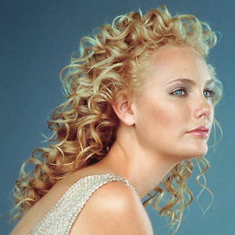 Hairstyles For Long Hair For Mother Of The Groom : wedding hairstyle for the mother of the bride or mother of the groom ...