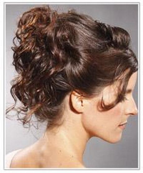 wedding hairstyles for long hair mother of the groomwedding hairstyles ...