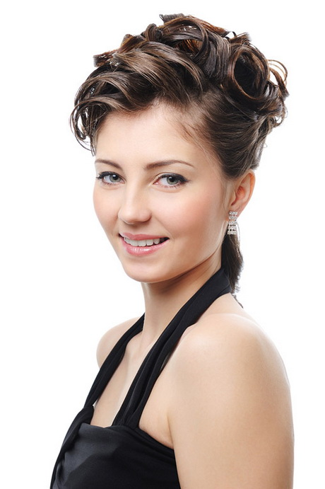 here are some tips to get the hairstyles mother of the bride's