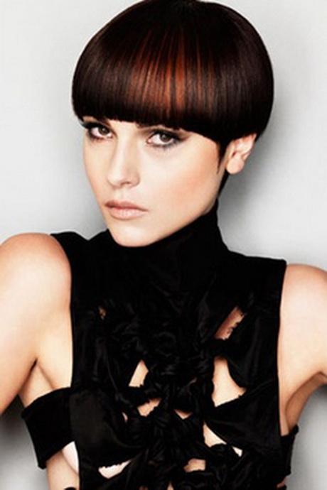 Mushroom Haircut | apexwallpapers.com