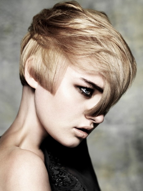 Simple More Short Hairstyles Names For Women Names Of Haircuts For Long Hair