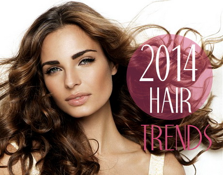 hairstyle color trends 2014 search