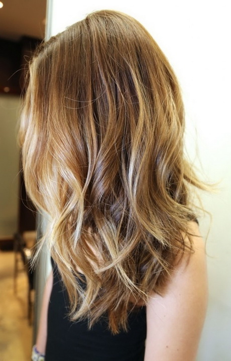 latest hair color trends for asian 07768927 latest hair color