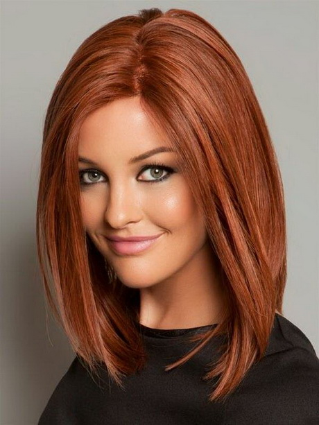 latest hair color trends 2015 hairstylespopular
