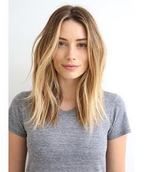 hair color trends 2015 short hair …