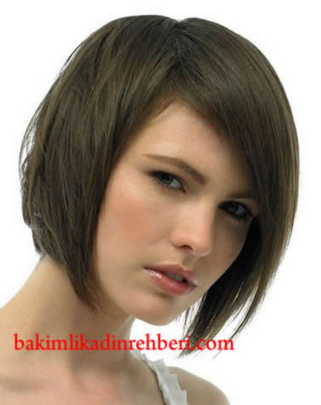 Hair Cutting New Style : New Style Hair Cutting 2017 - 2018 Best Cars Reviews