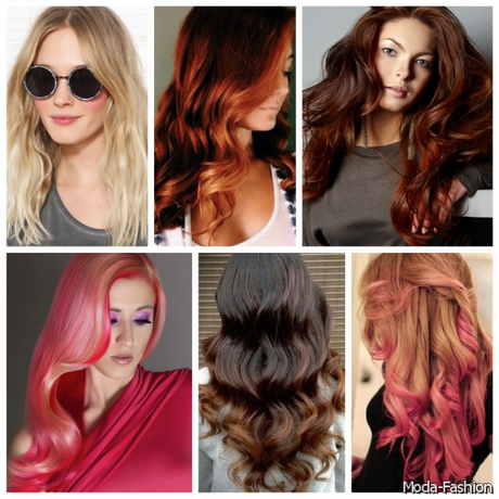 new hair color trends 2014 hair color trends