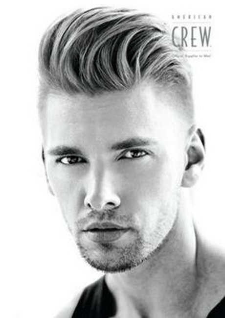 Best New Mens Hairstyles 2014: New Mens Hairstyles Short. Uploaded by ...