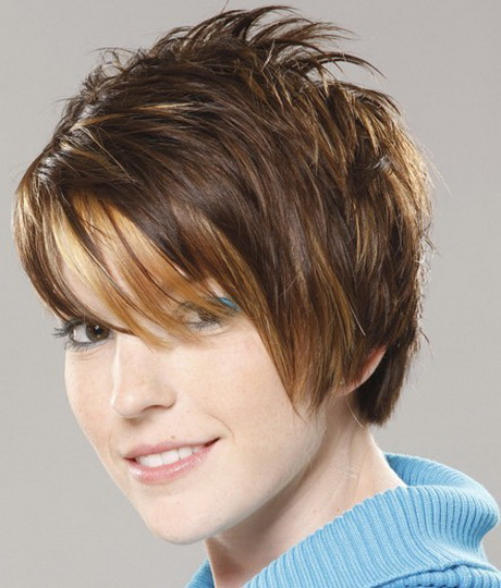 New Hairstyle Short : New Short Hairstyles for 2011 Women New Short Hairstyles for 2011 ...