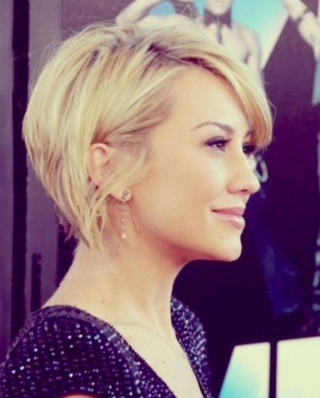 trendy easy short hairstyles 2015 trendy short hairstyles