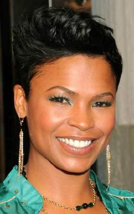 nia long haircuts apexwallpapers