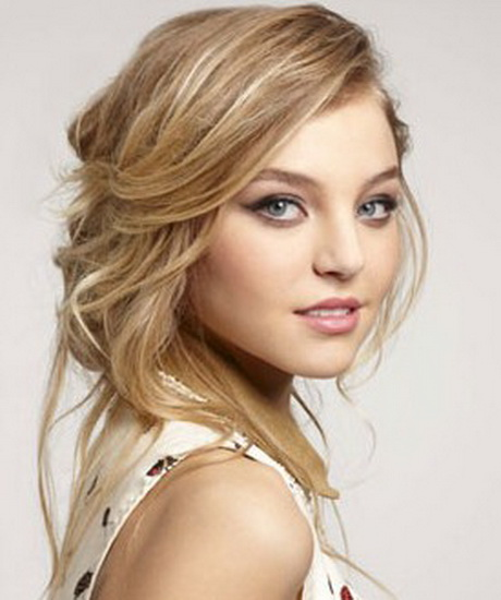 Cool Nice Short Hairstyles For Women