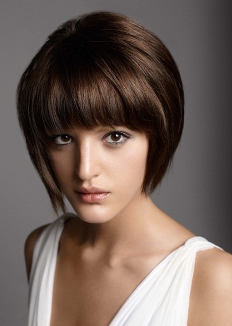 nice short haircuts short hairstyles for women 2012 chinese new year ...