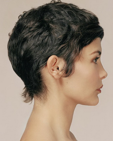 ... haircuts nice hairstyles nice short hairstyles haircuts for women new