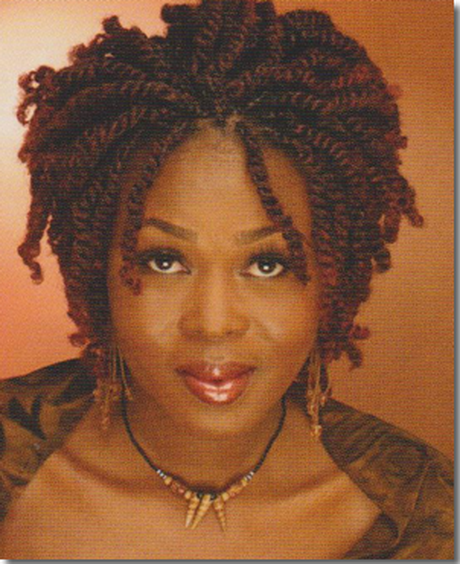 Senegalese Twists In Memphis Tn - apexwallpapers.com