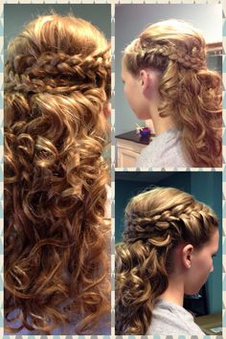 hairstyles for square jaw : by Stormie Kaney for Solange Salon. Special occasion hairstyle. Event ...