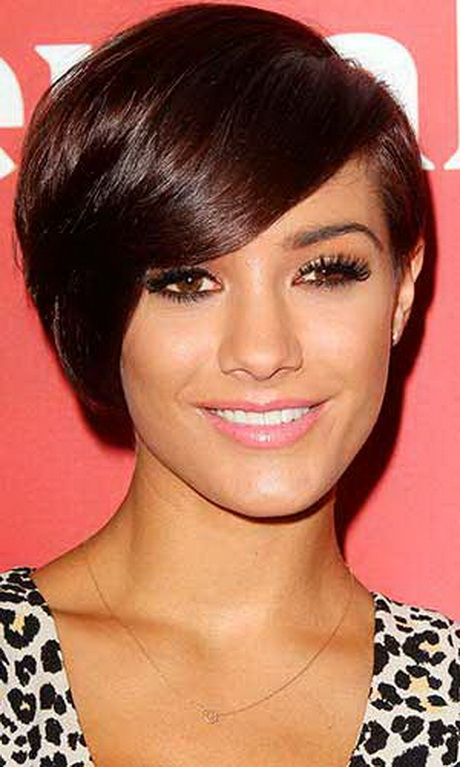 hairstyles with weaves : Best Haircuts for Fine Hair: How to Keep Fine Hair Looking Fabulous