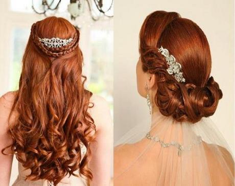 Pakistani hairstyle pics Hair fashion style llc