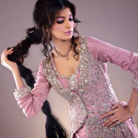 pakistani-hairstyles-for-long-hair-16-9.jpg