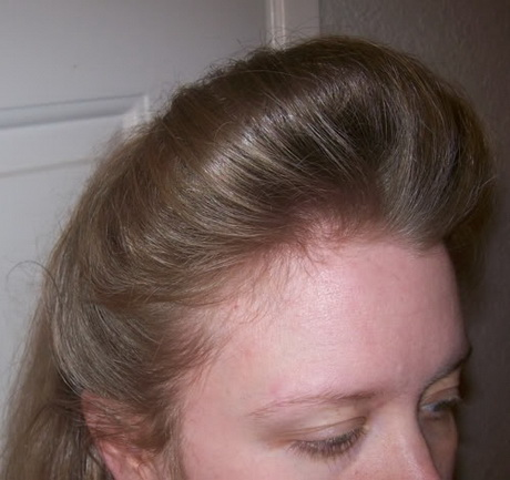 Religious hair styles and beliefs – Page 2