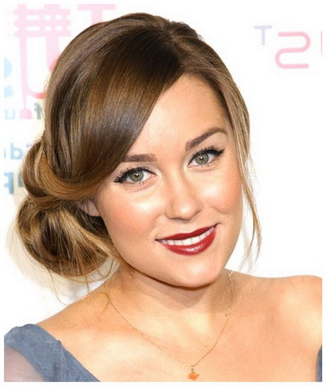 Image Source Google Images Browse Hairstyles For Weddings