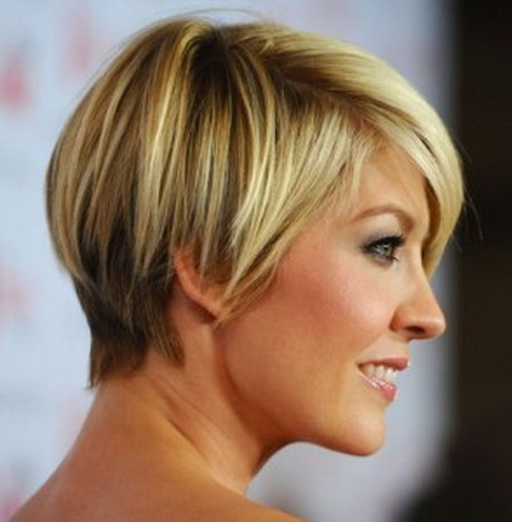 Cool Short Haircuts With Bangs As Latest Haircuts For Women 578317 Latest