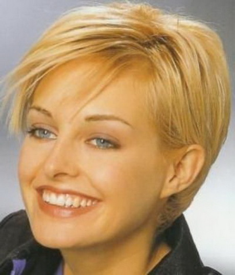 ... Hairstyles For Older Women With Fine Hair. on hairstyles for thin hair