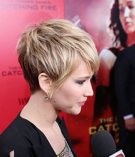 of short hairstyles 2015