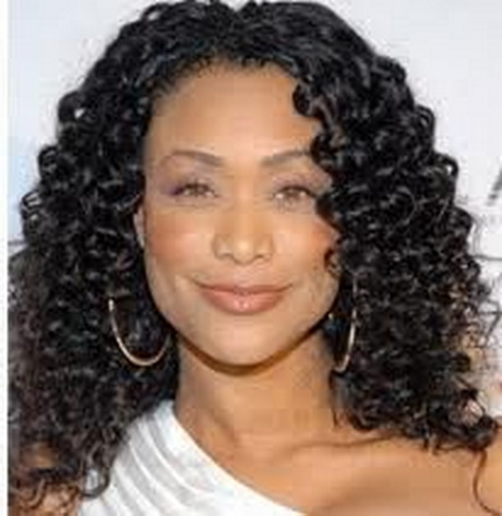 Crochet Braids Vs Tree Braids : tree braids tree braids styles pinterest