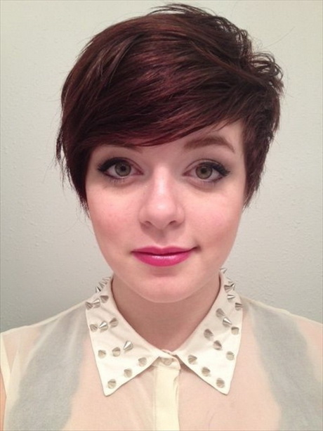 Perfect 11 Pin Up Hairstyles For Short Natural Hair  HairStyles For Woman
