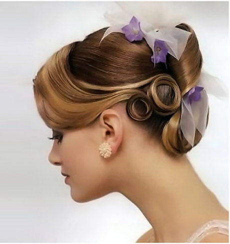 Beautiful Pin Up Hairstyles  Cute Pin Up Hairstyles And Hair Do39s Worthy Trying