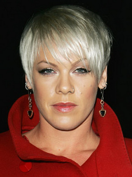 pink hairstyles hairstyles haircut
