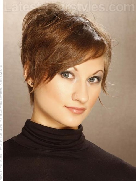 pixie haircuts 13 totally cute pixie haircut ideas