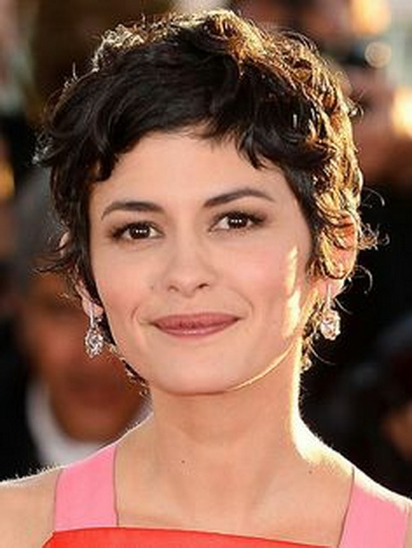 Curly short pixie hairstyles pixie hairstyles pixie haircuts pixie