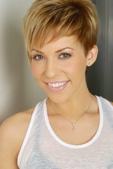 Haircut Ideas : Pixie Hairstyles ideas 6 150?150 Pixie Hairstyles Ideas