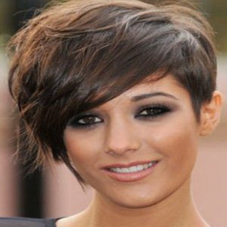 21 hairstyles for thick hair perfect thick hair styles
