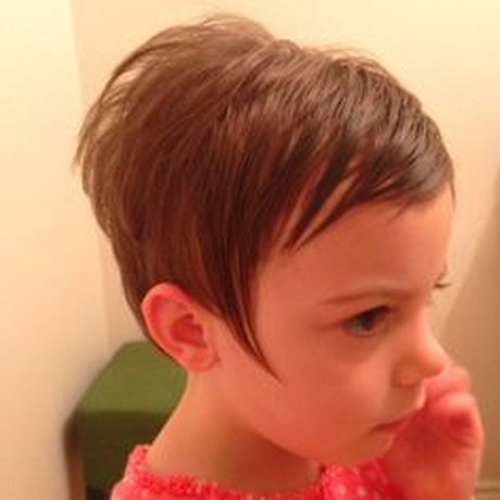 Childrens Haircuts : Trendy Kids Haircuts Images Photos LONG HAIRSTYLES