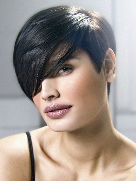 ... face shapes 2012 short hairstyles for women over 50 with round face