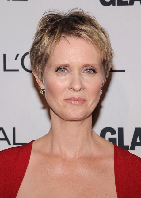 women over 60 short pixie haircuts for women pixie haircuts for older