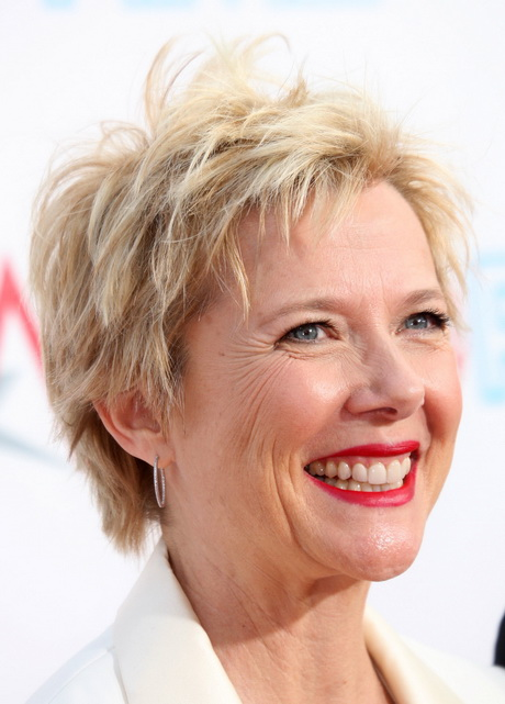... Pixie Haircuts Women Over 60 To Download Pixie Haircuts Women Over 60
