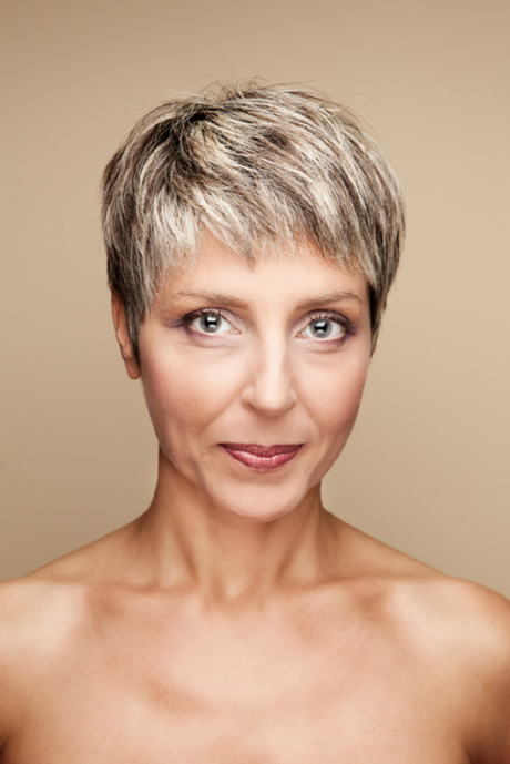 pixie cut images for 60 year old women long hairstyles 25 pixie cuts ...
