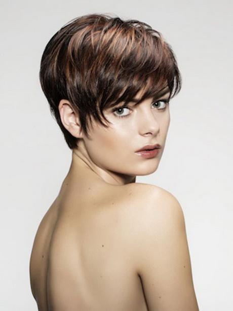 pixie hairstyles 2015