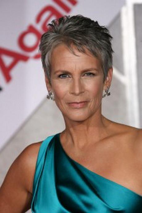 short hair styles for women over 50 flourish over 50