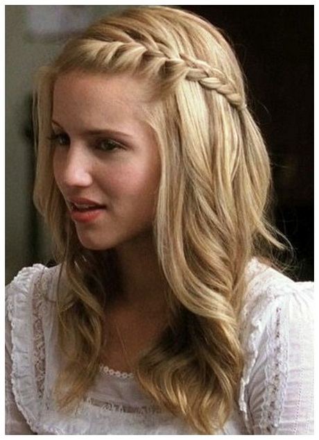 Hairstyles For Long Hair Plaits : Hairstyles For Long Hair Braids Hairstyles Pictures. Braids Hairstyles ...