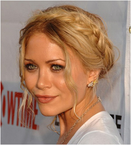 Hairstyles For Long Hair Plaits : ... braid hairstyles for long hair. Let?s see how to do this easily