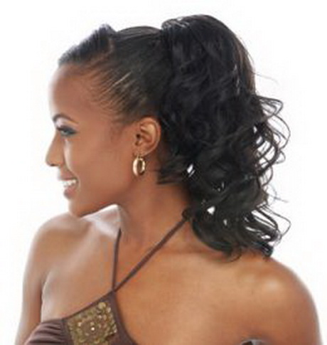 ... Curly Hair furthermore Dark Brown Hair Color With Caramel Highlights